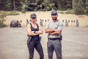 moms and guns