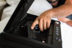 home gun preparation