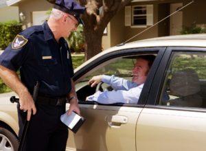 firearm carry law enforcement interaction