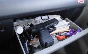 gun-maintenance